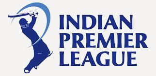 IPL (Indian Premier League)
